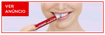 Colgate Max White Expert White toothpaste. A breakthrough in whitening