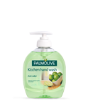 Palmolive Anti Odour Kitchen Hand Wash