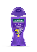 Lavender Pure Essential Oil, Ylang Ylang & Cardamom Shower Gel from Palmolive